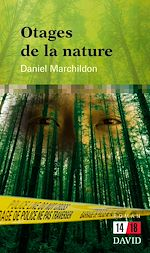 Download this eBook Otages de la nature