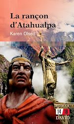 Download this eBook La rançon d'Atahualpa