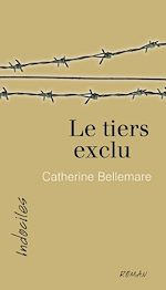 Download this eBook Le tiers exclu