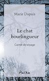 Télécharger le livre :  Le chat bourlingueur