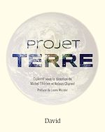 Download this eBook Projet TERRE