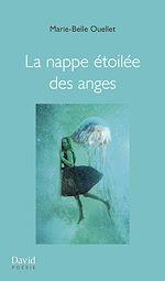 Download this eBook La nappe étoilée des anges