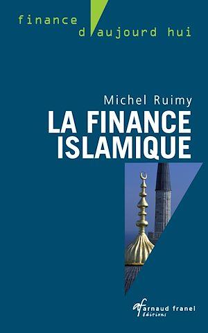 Téléchargez le livre :  La finance islamique