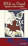 Télécharger le livre :  D'est en ouest - légends et contes canadiens