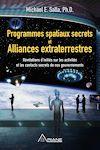 Télécharger le livre :  Programmes spatiaux secrets et alliances extraterrestres