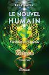 Télécharger le livre :  Le nouvel humain – Kryeon tome XII
