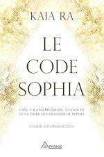Download this eBook Le code Sophia
