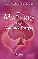 Download this eBook Les Maîtres de la Nouvelle Énergie