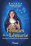Télécharger le livre :  Femmes de la Lémurie