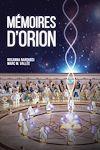 Télécharger le livre :  Mémoires d'Orion