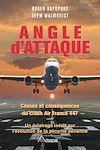 Télécharger le livre :  Angle d'attaque