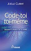 Télécharger le livre :  Code-toi toi-même