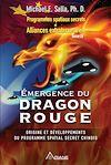 Télécharger le livre :  Programmes spatiaux secrets et alliances extraterrestres, tome IV