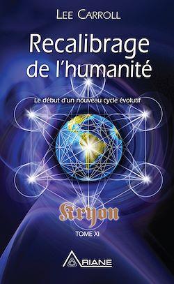 Download the eBook: Recalibrage de l'humanité