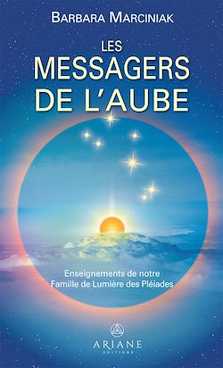 Download the eBook: Les Messagers de l'Aube