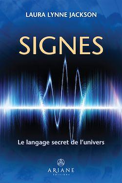 Download the eBook: Signes