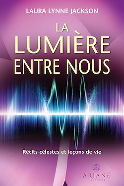 Download the eBook: La lumière entre nous