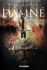 Download this eBook Damné T1