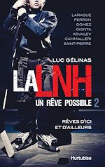 Download this eBook La LNH, un rêve possible T2
