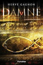 Download this eBook Damné T4