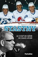 Download this eBook Les Stastny