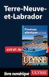 Télécharger le livre :  Terre-Neuve-Et-Labrador