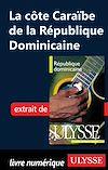 Télécharger le livre :  La cote Caraïbe de la République Dominicaine
