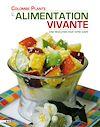 Télécharger le livre :  L'alimentation vivante