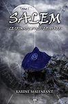 Télécharger le livre :  Salem - 1