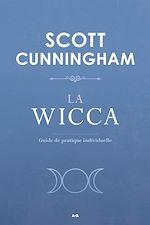 Téléchargez le livre :  La Wicca