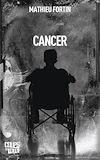Télécharger le livre :  Cancer