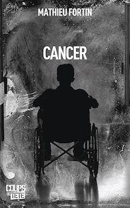 Téléchargez le livre :  Cancer
