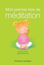 Download this eBook Mon premier livre de méditation