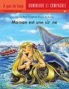 Télécharger le livre :  Maman est une sirène