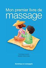 Download this eBook Mon premier livre de massage