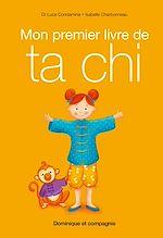Download this eBook Mon premier livre de taï chi