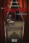 Télécharger le livre :  La petite histoire de la Sagouine