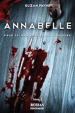 Téléchargez le livre :  Annabelle