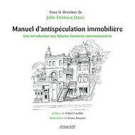 Téléchargez le livre :  Manuel d'antispéculation immobilière
