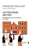 Télécharger le livre :  Lutter pour un toit