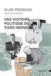 Télécharger le livre :  Une histoire politique du tiers-monde