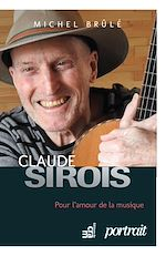Download this eBook Claude Sirois