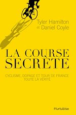 Download this eBook La course secrète