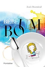 Download this eBook Bébé boum T2 - Le vrai Big Bang