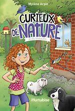 Download this eBook Curieux de nature T1 - Les oiseaux