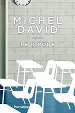 Download this eBook Le cirque