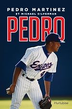 Download this eBook Pedro