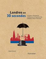 Download this eBook Londres en 30 secondes