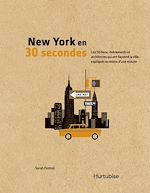 Download this eBook New York en 30 secondes