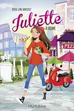 Download this eBook Juliette à Rome